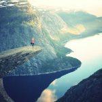 Como ter equilíbrio emocional?